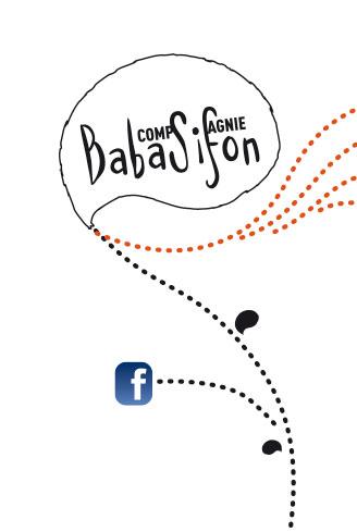 BabaSifon logo