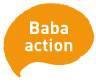 Baba action