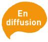 En Diffusion