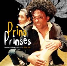 201707_Photo Prins_Prinses