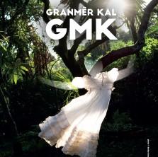 GMK-recto